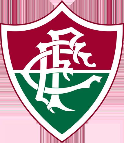Fluminense FR