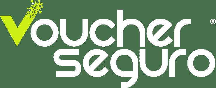 VoucherSeguro.com